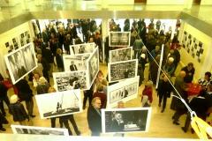 Ausstellung-RP-Domplatz