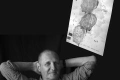 Michael Hassels Grafiker und Zeichner