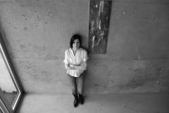 Susanne Hegmann Künstlerin