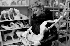 Anne Kückelhaus Bildhauerin