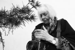 Gunda Scheel Photographin