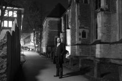 Prof.Dr.Reinhard Hoeps Katholische Theologie - Christliche Bildtheorie u. Theologische Ästhetik