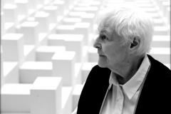 Dr.Ursula Franke Philosophin