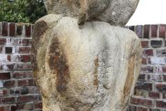 Sandstein 1996