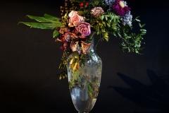 Vergaengliches_Blumen2